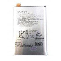 Sony batterij Xperia X 2620 mAh