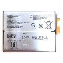 Sony batterij Xperia XA1 2300 mAh