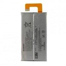 Sony batterij Xperia XA1 Ultra 2700 mAh