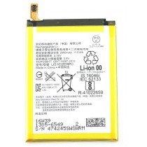 Sony batterij Xperia XZ 2900 mAh