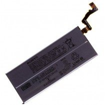 Sony batterij Xperia XZ1 2700 mAh