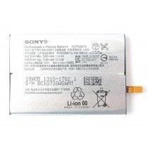 Sony batterij Xperia XZ2 3180 mAh