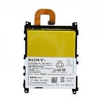Sony batterij Xperia Z1 3000 mAh Origineel