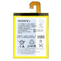 Sony batterij Xperia Z3 3100 mAh Origineel