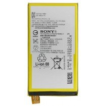 Sony batterij Xperia Z3 Compact 2600 mAh Origineel