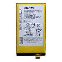 Sony batterij Xperia Z5 Compact 2700 mAh