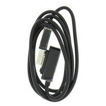 Sony magnetische USB laadkabel DCU-28 origineel