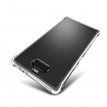 Sony Xperia 10 hoesje met stevige hoeken