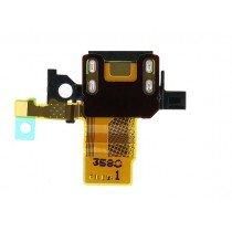 Sony Xperia X laad flex kabel