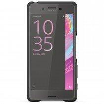 Sony Xperia X Style Cover SBC22 zwart