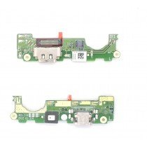 Sony Xperia XA2 Ultra oplaad poort/connector