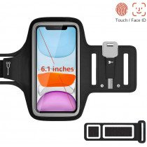 Sport armband Apple iPhone X/XS/XR/11/11 Pro