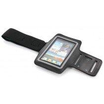 Sport armband Huawei Ascend G510 zwart