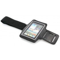Sport armband Huawei Ascend G520 zwart