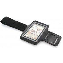 Sport armband Huawei Ascend G6 zwart