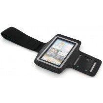 Sport armband Huawei Ascend G600 zwart