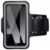 Sport armband Huawei Mate 10 Lite