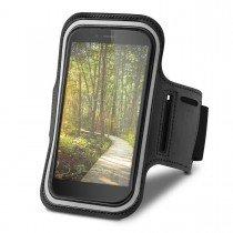 Sport armband Huawei P10 Lite