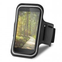Sport armband Motorola Moto G5 Plus