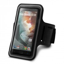 Sport armband OnePlus 5/5T