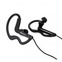 Sport headset universeel met oorhaken