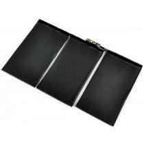 Tablet batterij voor Apple iPad 3 11560 mAh