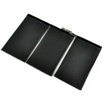 Batterij geschikt voor Apple iPad 4 11560 mAh