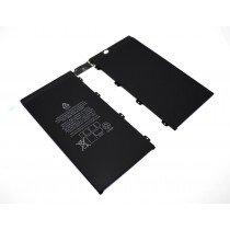 Batterij geschikt voor Apple iPad Pro 12.9 10307 mAh