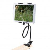 Tafel / bureau houder iPad/ Galaxy Tab/ Tablet