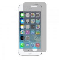 Tempered Glass Screenprotector Apple iPhone 5 / 5S