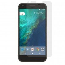 Tempered Glass Screenprotector Google Pixel XL