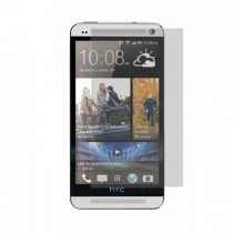 Tempered Glass Screenprotector HTC One