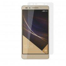 Tempered Glass Screenprotector Huawei Honor 5X
