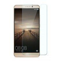 Tempered Glass Screenprotector Huawei Mate 9