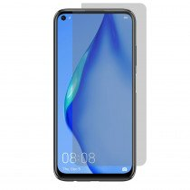 Tempered Glass Screenprotector Huawei Nova 5T