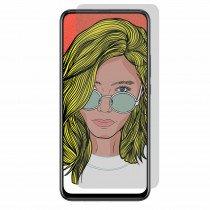 Tempered Glass Screenprotector Huawei P Smart Z