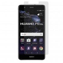 Tempered Glass Screenprotector Huawei P10 Lite