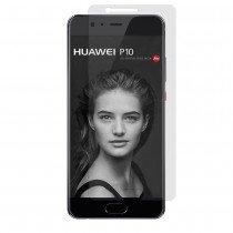 Tempered Glass Screenprotector Huawei P10 Plus