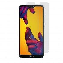 Tempered Glass Screenprotector Huawei P20 Lite