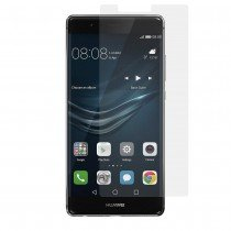 Tempered Glass Screenprotector Huawei P9 Plus