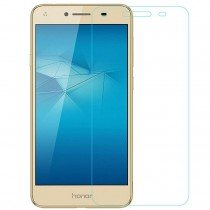 Tempered Glass Screenprotector Huawei Y5 (2017)
