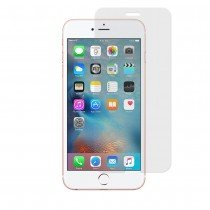 Tempered Glass Screenprotector Apple iPhone 6S Plus