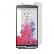 Tempered Glass Screenprotector LG G3