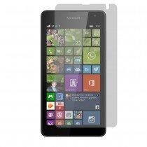 Tempered Glass Screenprotector Microsoft Lumia 535