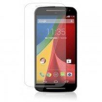Tempered Glass Screenprotector Motorola Moto G 2014
