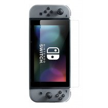 Tempered Glass Screenprotector Nintendo Switch