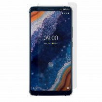 Tempered Glass Screenprotector Nokia 9 PureView