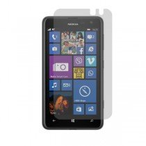 Tempered Glass Screenprotector Nokia Lumia 625