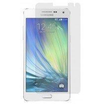 Tempered Glass Screenprotector Samsung Galaxy A5