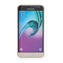 Tempered Glass Screenprotector Samsung Galaxy J2 2016